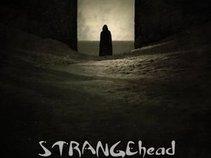 Strangehead