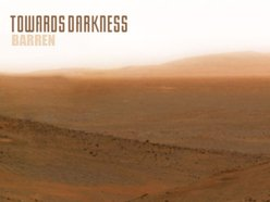 Image for Towards Darkness