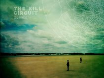 The Kill Circuit