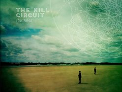 Image for The Kill Circuit