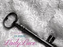 LadyLace