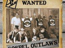 Gospel Outlaws