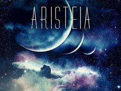 Image for Aristeia