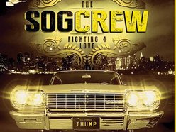 Image for The S.O.G. Crew