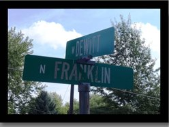 Image for DeWitt-and-Franklin