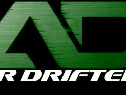 Image for Air Drifter