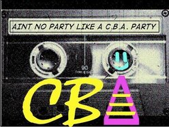 Club Bangin Addicts (CBA)