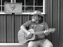 Reverand Tex DeVille
