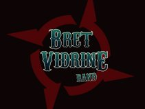 The Bret Vidrine Band