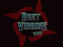 The Bret Vidrine Band