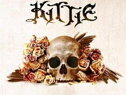Image for KITTIE