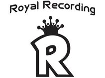 Bill Douglass / Royal Recording Studio