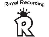 Bill Douglass / Royal Recording Studio