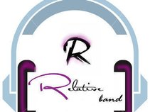 Relative band