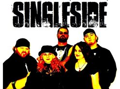 Image for Singleside