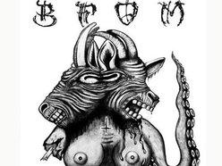 Image for B.F.O.M.