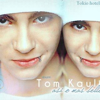 Automatic By Tom Kaulitz Trumper Reverbnation