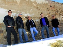 """The Long Run """"Colorado's Tribute to The Eagles"""""""