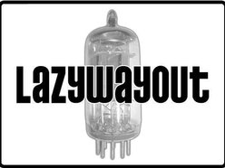 Image for Lazywayout