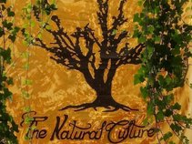 The Natural Culture