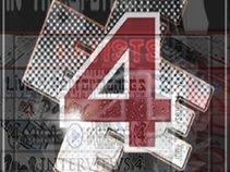 4E Music