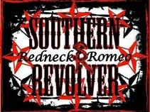 Southern Revolver Band