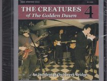 The Creatures of the golden dawn