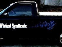Wicked Syndicate