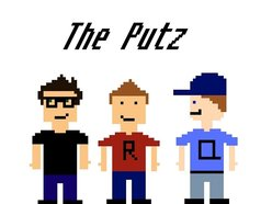 Image for The Putz