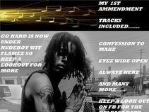 Go Hard Ent..... RudeBoyz Muzik