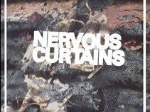 Nervous Curtains