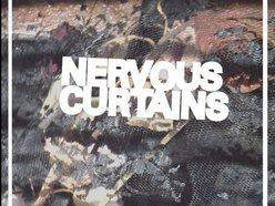 Image for Nervous Curtains
