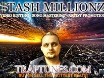 Stash Millionz (worldstarhiphop.us)