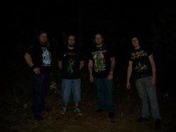 Image for Rapture In Black