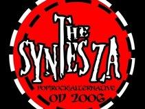 THE SYNTESZA