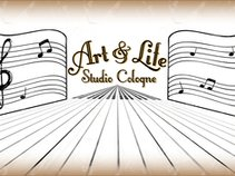 Art & Live Studio Cologne