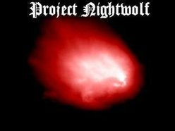 Project Nightwolf