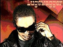 Lugswagger
