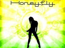 Honeyfly