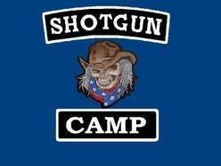 shotgun camp