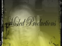 Misled Productions