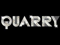Image for Quarry