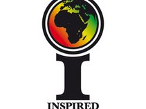Inspired Music Concepts ltd.
