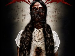 Image for INGESTED