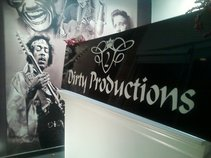 2 Dirty Productions
