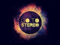 Go to Stereo