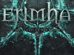 Image for Erimha