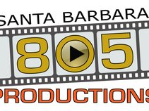 805productions