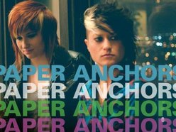Paper Anchors
