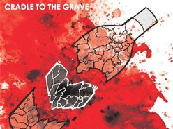 Image for Cradle To The Grave